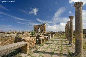 vestiges-romains-timgad-1