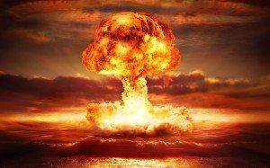 bombe-hydrogene