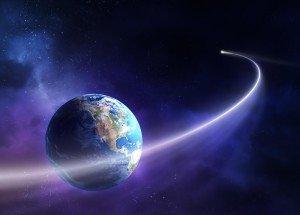 comet-elenin-sign